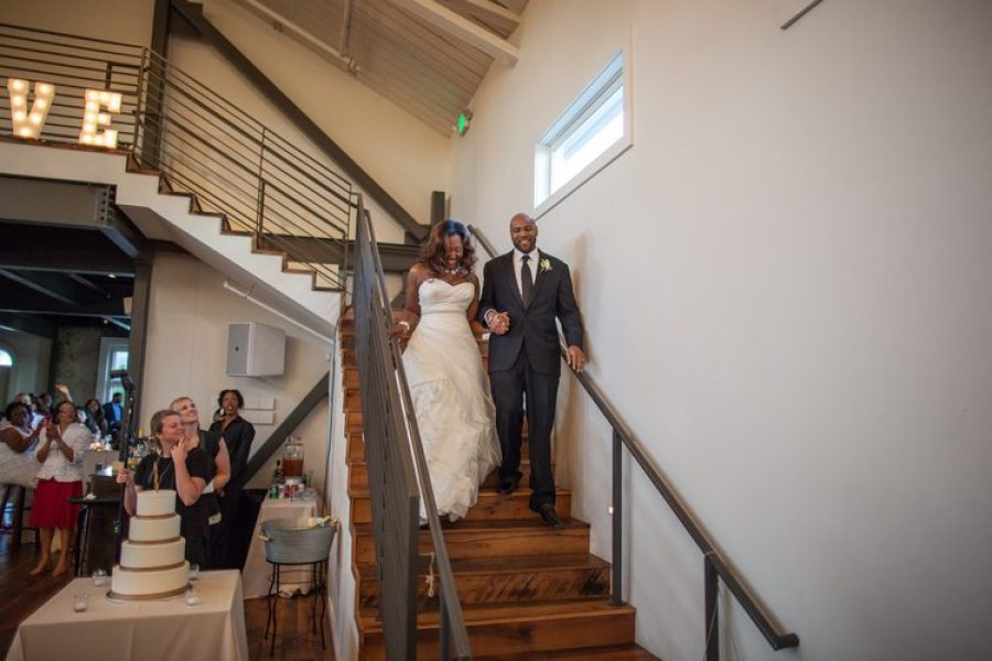 Morey+and+Durant+Wedding_387