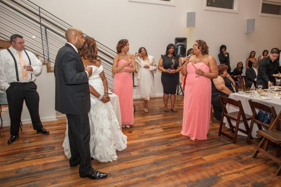 Morey+and+Durant+Wedding_464