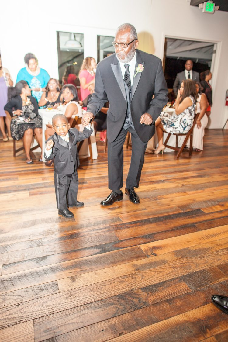Morey+and+Durant+Wedding_470