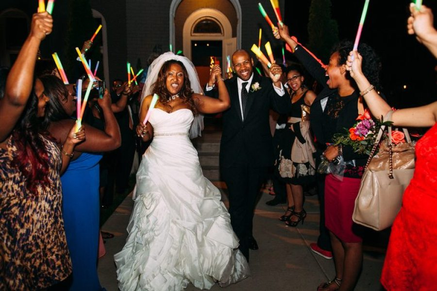 Morey+and+Durant+Wedding_533