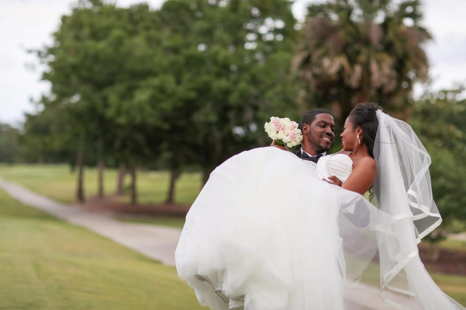 unnamed-6-960x640 Traditional Florida Wedding with a Virginia Twist