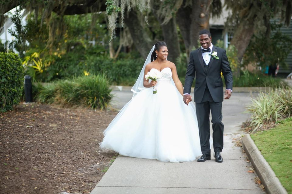 unnamed-7-960x640 Traditional Florida Wedding with a Virginia Twist