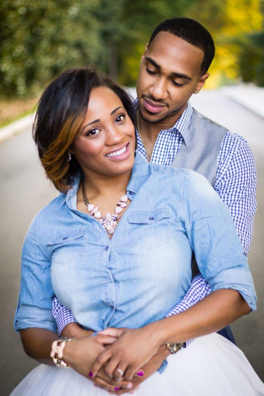 AD5-960x1440 Amber and Andrew, Atlanta Love