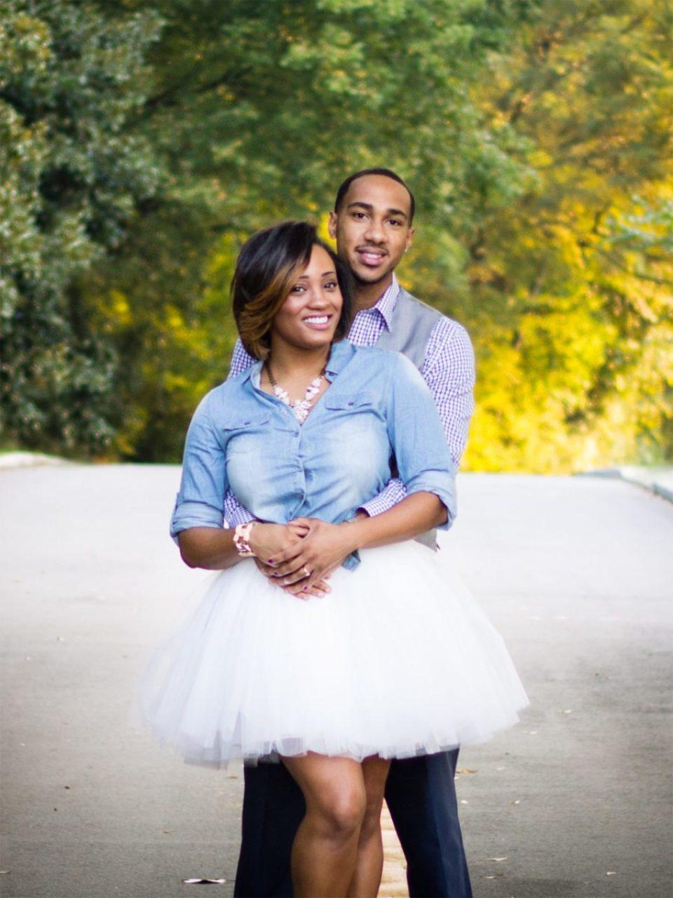 AD6-960x1280 Amber and Andrew, Atlanta Love