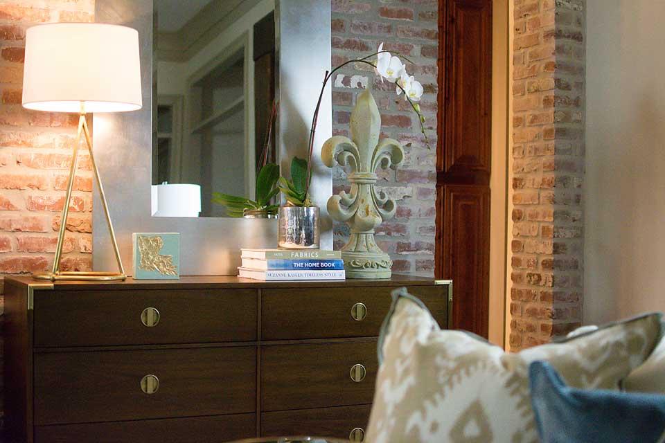 Bellizaire-Living-Room-Photos-(33-of-38)-copy