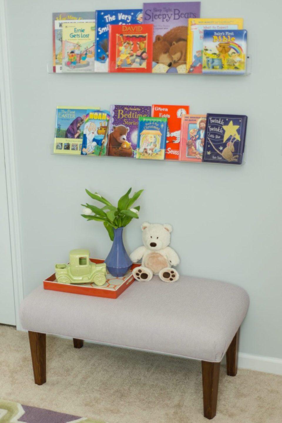 DBC10019-22-960x1438 Southern Nursery with a Modern Twist