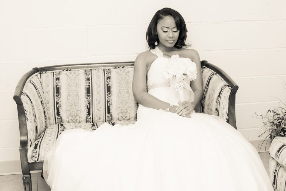 DSC_46601-960x641 Traditional Alabama Wedding