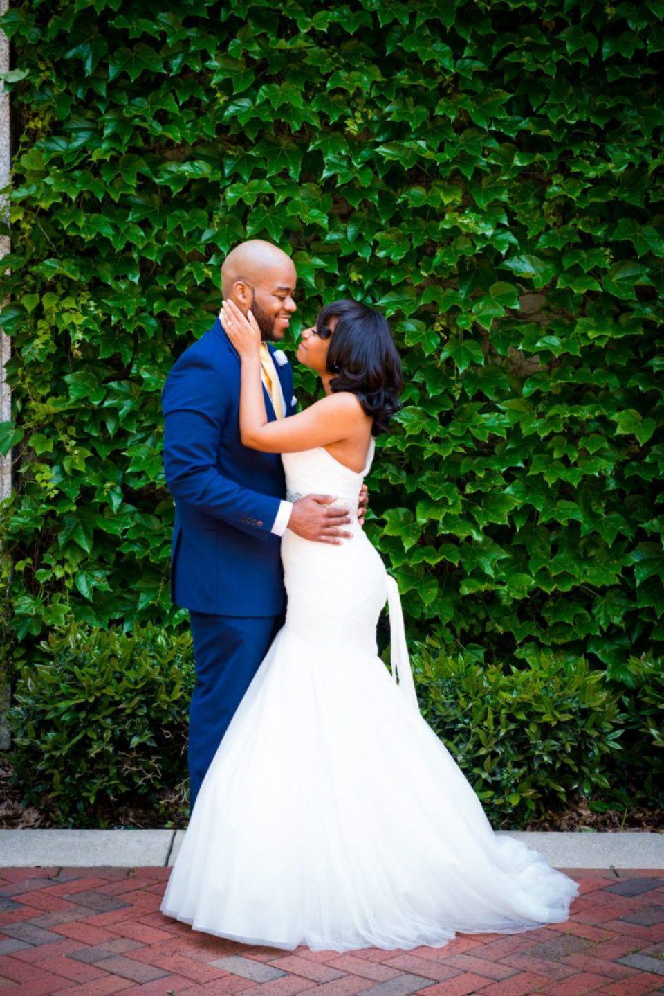 DSC_7700-960x1438 Traditional Alabama Wedding