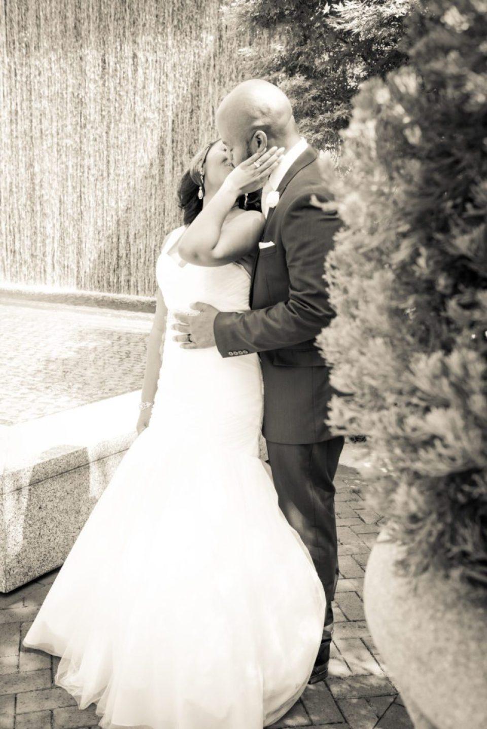 DSC_7723-960x1438 Traditional Alabama Wedding