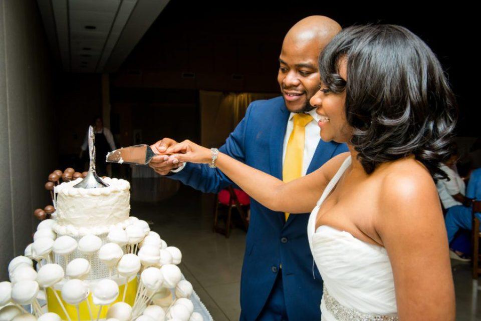 DSC_7821-960x641 Traditional Alabama Wedding