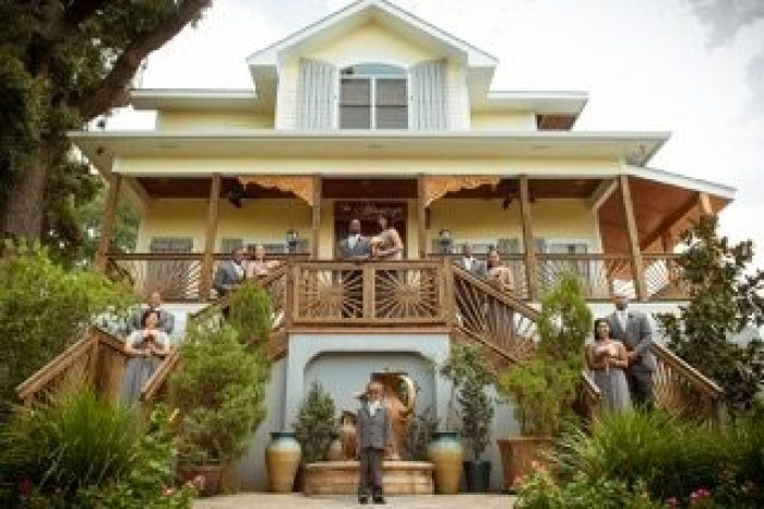 IMG_2135 Gulfport Mississippi Romance