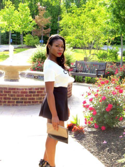 img_0132-480x640 Katrice Taylor, Virginia Raised & Stylishly Blogging