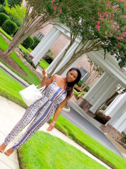 img_0355-480x640 Katrice Taylor, Virginia Raised & Stylishly Blogging