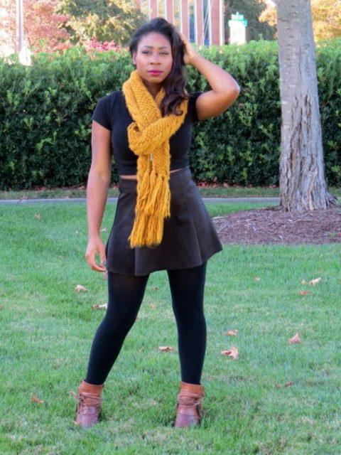 Katrice Taylor Virginia Raised  Stylishly Blogging 9