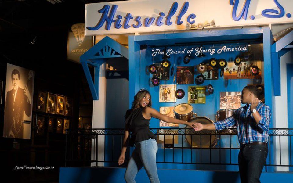 10-copy-960x600 Hometown Nashville Engagement Session