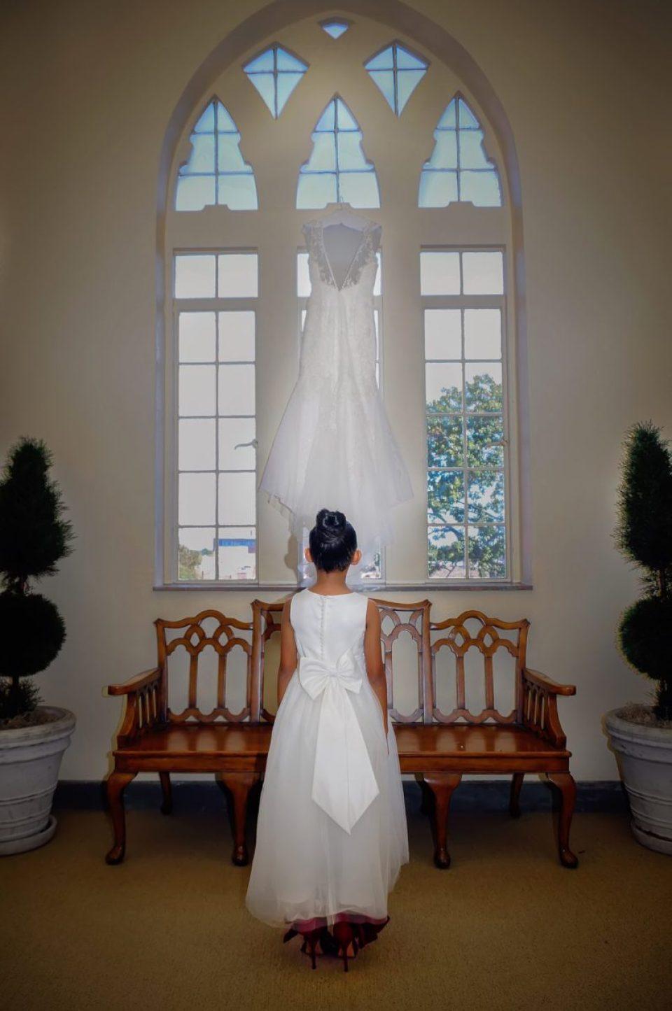Clay-Wedding-0014-960x1445 Modern Vintage Wedding in Oklahoma