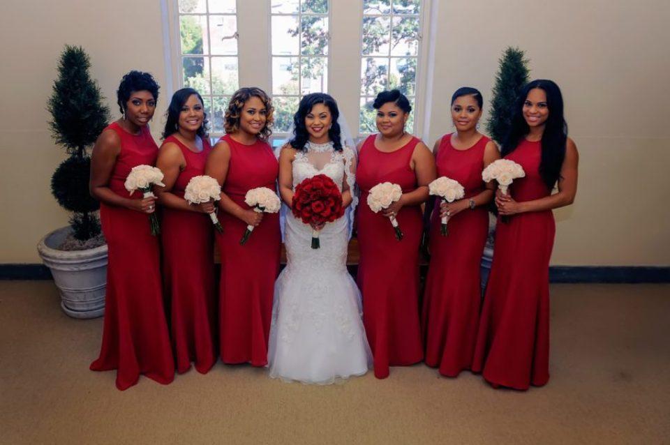 Clay-Wedding-0100-960x638 Modern Vintage Wedding in Oklahoma