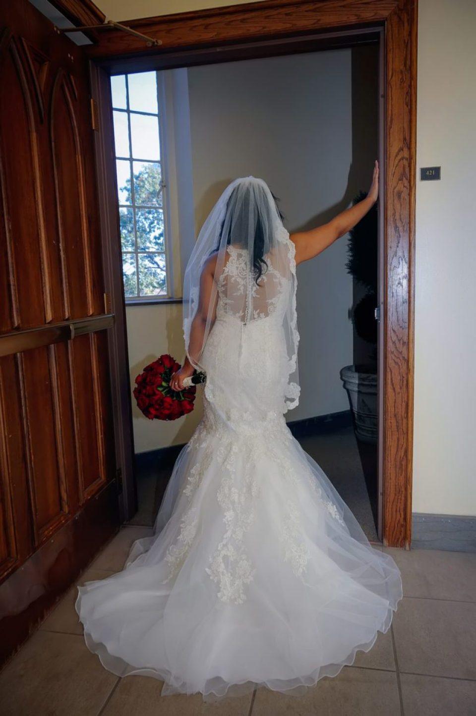 Clay Wedding 0116 960x1445 Modern Vintage In Oklahoma