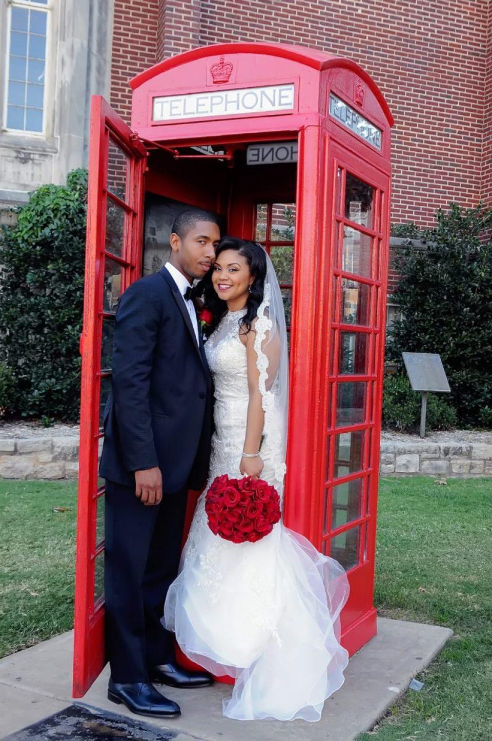 Clay-Wedding-0572-960x1445 Modern Vintage Wedding in Oklahoma