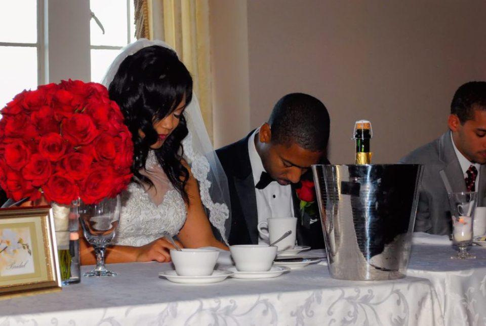 Clay-Wedding-0685-960x643 Modern Vintage Wedding in Oklahoma