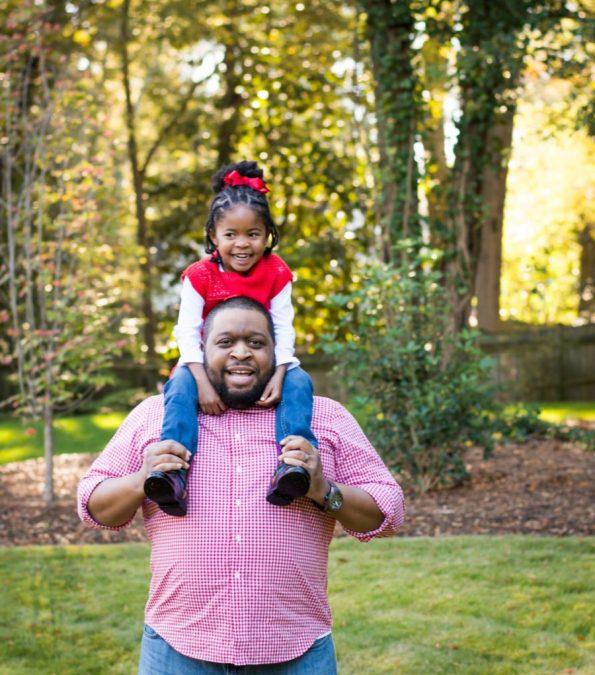 DSC_9230-595x675 The Jeffersons and South Carolina Family Values