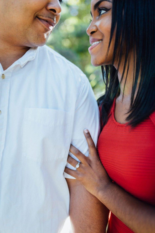 IMG_4751-960x1440 Classic Augusta, GA Engagement Shoot