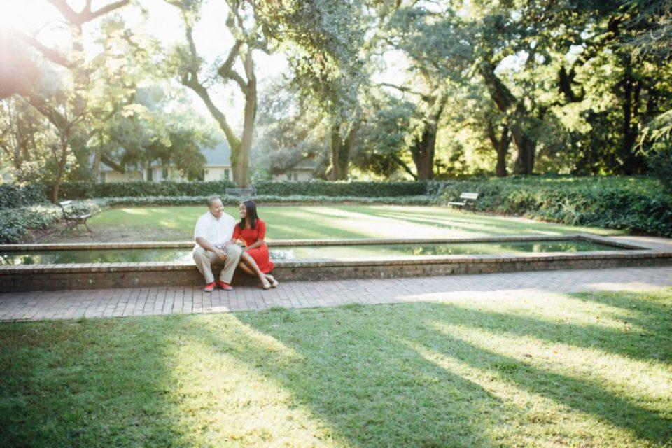 IMG_4840-960x640 Classic Augusta, GA Engagement Shoot
