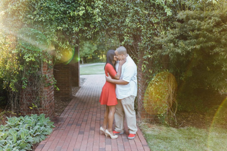 IMG_4969-960x640 Classic Augusta, GA Engagement Shoot