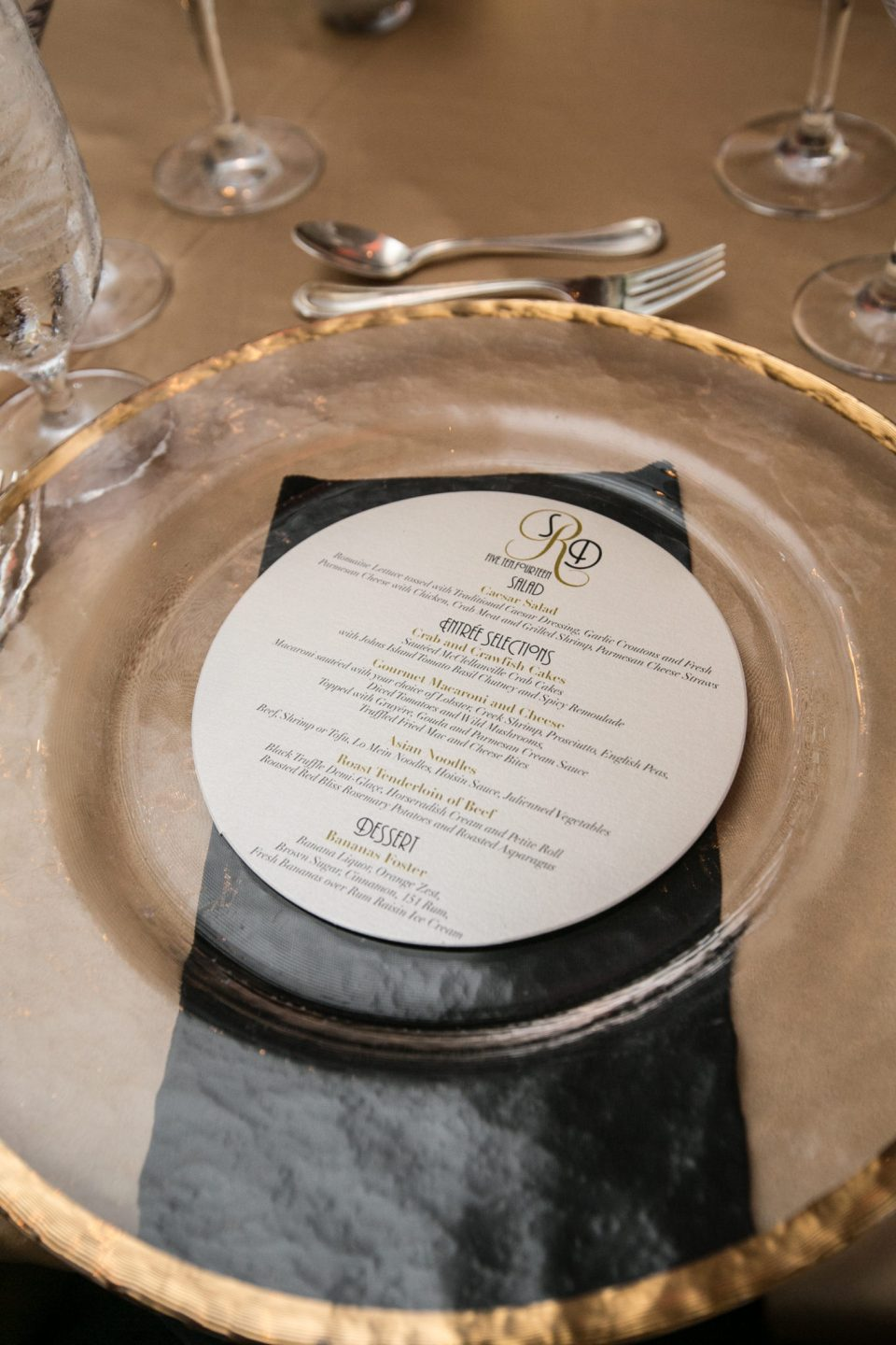 McRae-Rob-62-960x1440 Low Country Wedding with a Great Gatsby Twist