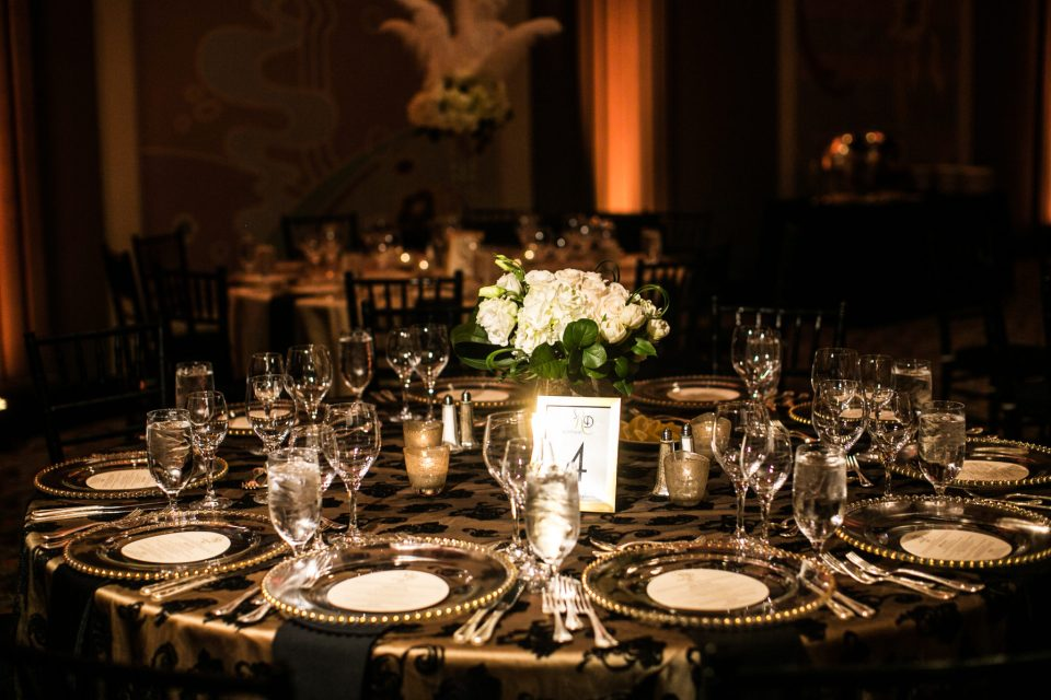 McRae-Rob-68-960x640 Low Country Wedding with a Great Gatsby Twist