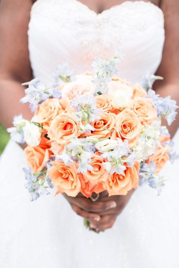 Submission-0010-595x892 Soft Orange and Blue Hued Savannah Nuptials
