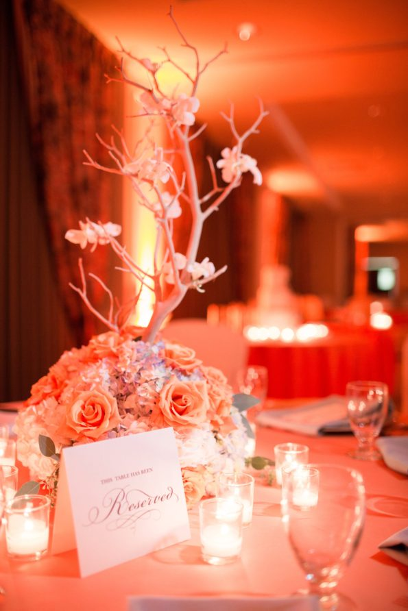 Submission-0021-595x892 Soft Orange and Blue Hued Savannah Nuptials