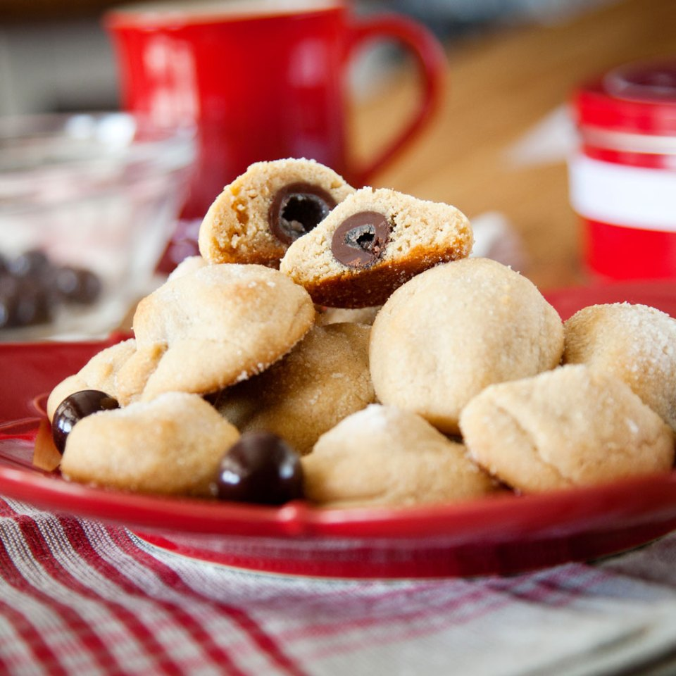 moonshine-cordial-cookies