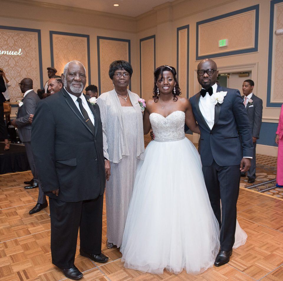 Bridal-Party-4-of-25-960x951 Classic Charleston Nuptials