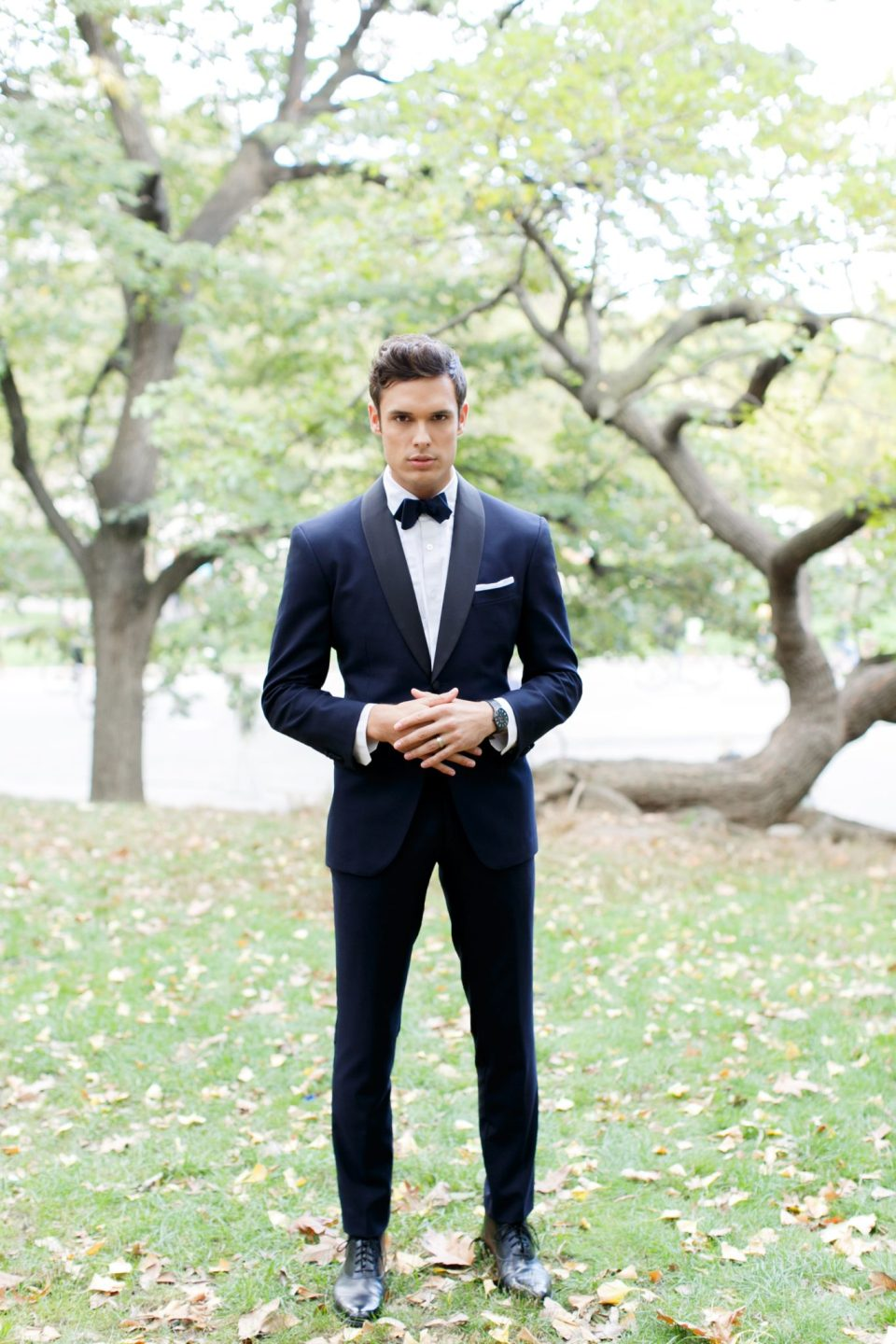 GROOMS-Tux-Shot--960x1440 Tips on How to Dress your Southern Groom