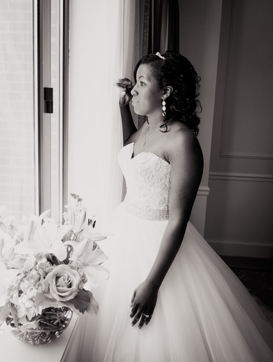 Getting-Dressed-66-of-73-960x1273 Classic Charleston Nuptials