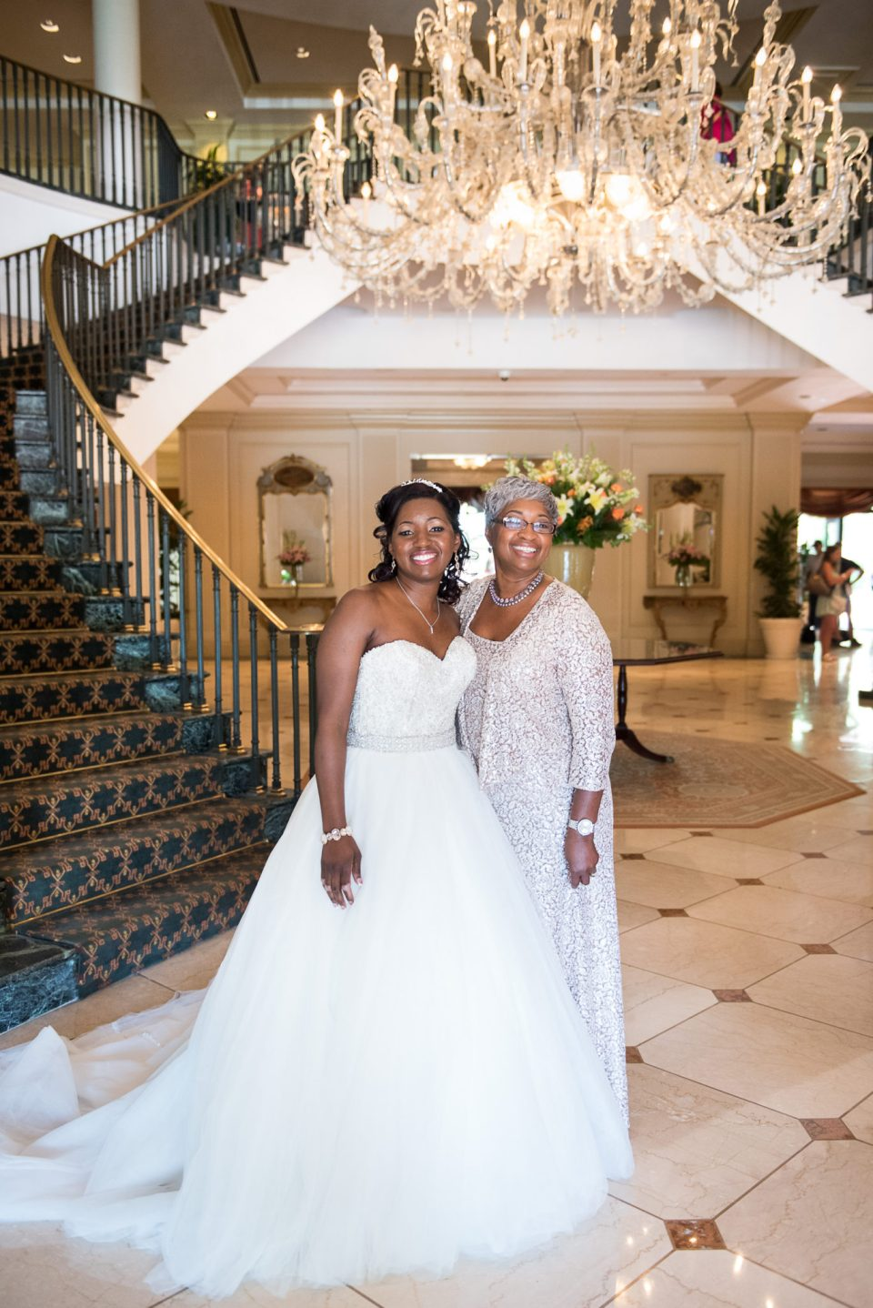 Going-to-the-Chapel-10-of-40-960x1438 Classic Charleston Nuptials