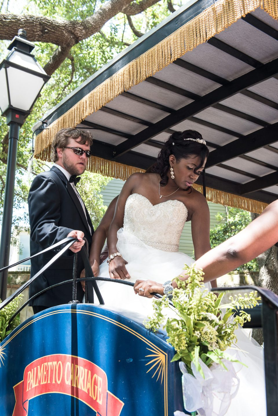 Going-to-the-Chapel-31-of-40-960x1438 Classic Charleston Nuptials