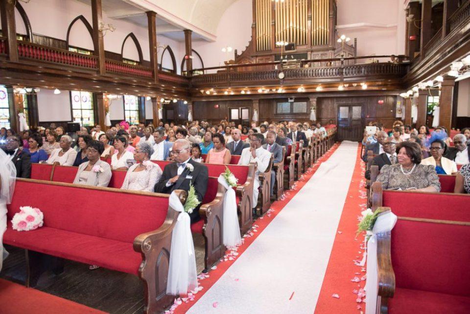 Marriage-Ceremony-13-of-116-960x641 Classic Charleston Nuptials