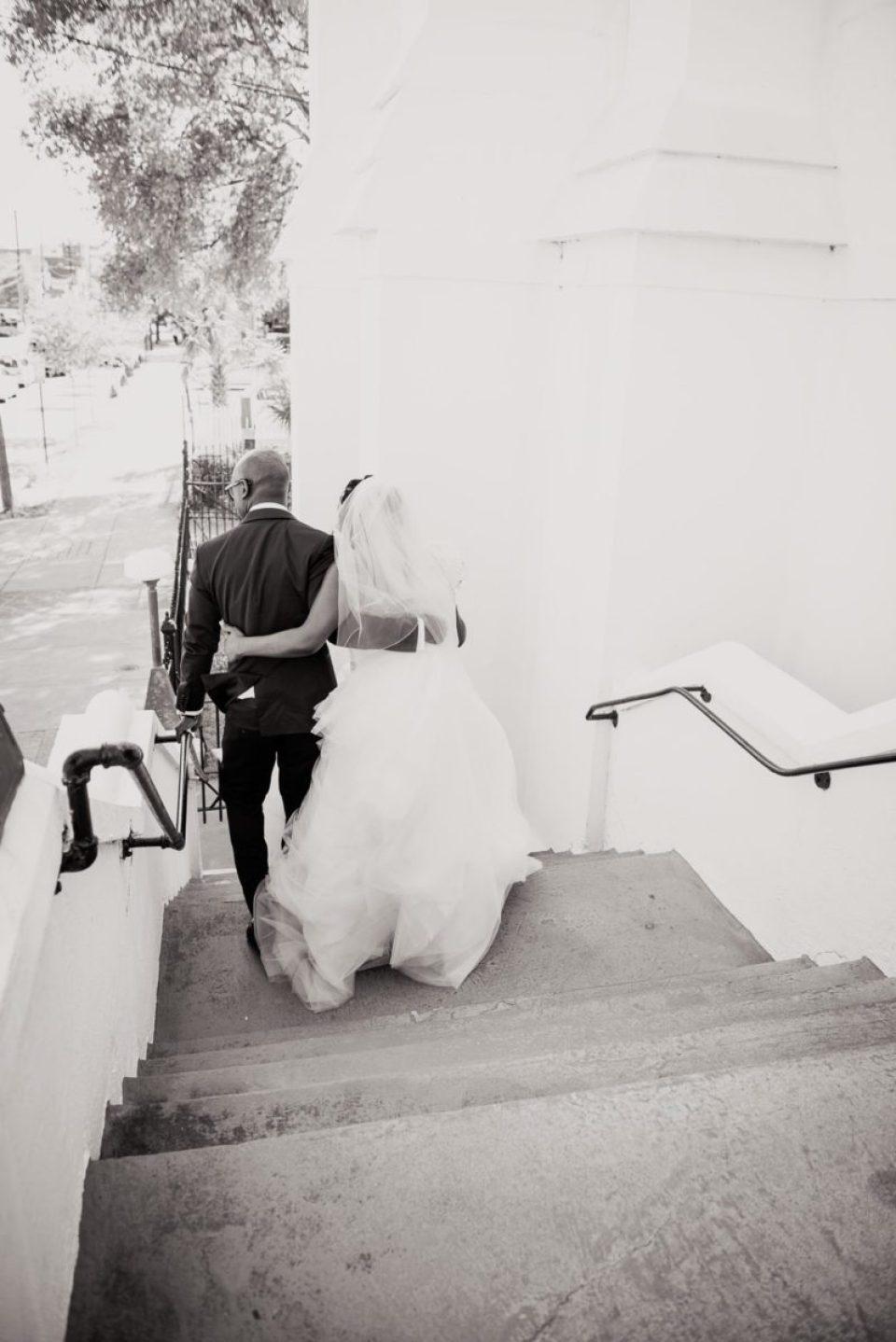 Post-Ceremony-5-of-22-960x1438 Classic Charleston Nuptials