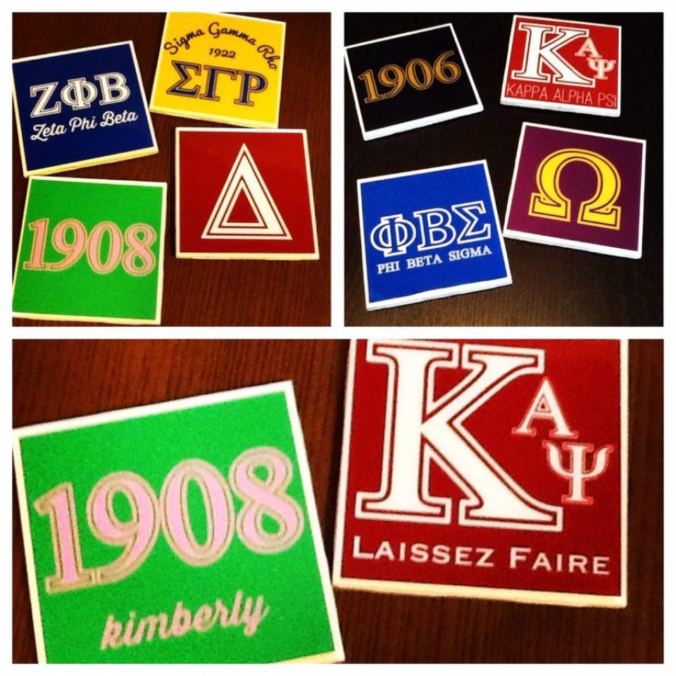 coasterscollage-960x960 Kimberly Washington, A Nashville Stationery Entrepreneur's Story