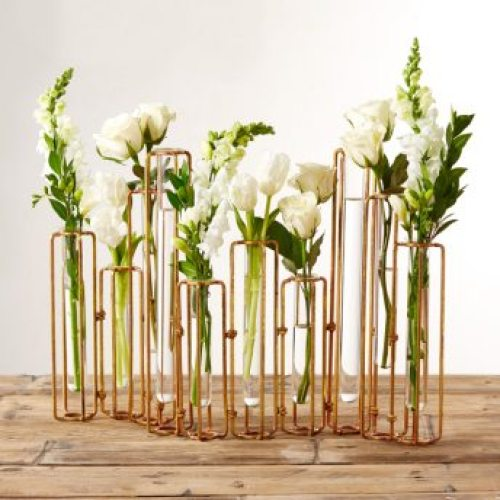 hinged-vases-open-344x344 Holiday Gifts with Southern Tradition and Modern Sensibility