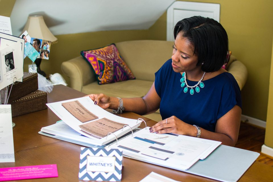 pshoot16-960x640 Kimberly Washington, A Nashville Stationery Entrepreneur's Story