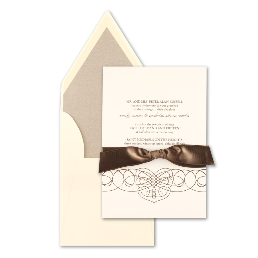 657413-kee-ddp-z-catalog Sophisticated Wedding Stationery and Tips