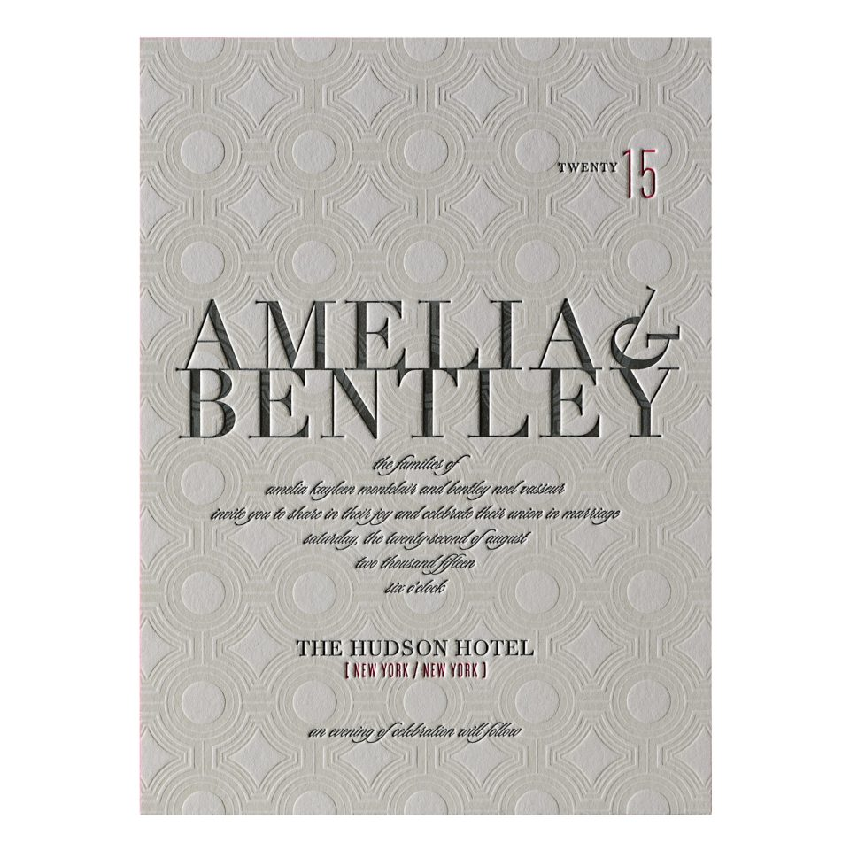 697888-alc12-Alchemy_Invite-960x960 Sophisticated Wedding Stationery and Tips
