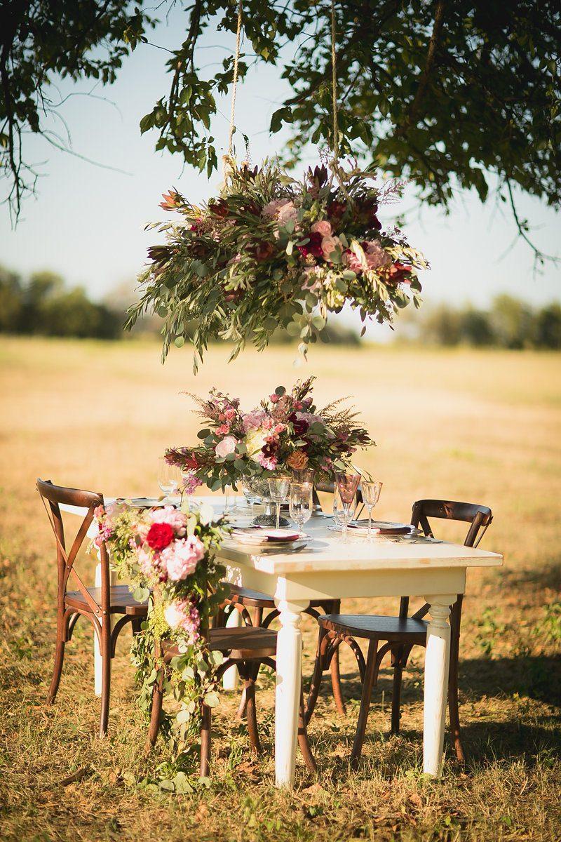 IMG_0113 Soft Romantic Oklahoma Outdoor Wedding Inspiration
