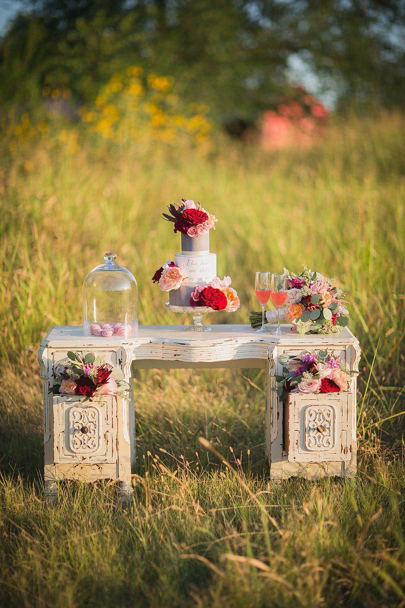 IMG_0475 Soft Romantic Oklahoma Outdoor Wedding Inspiration