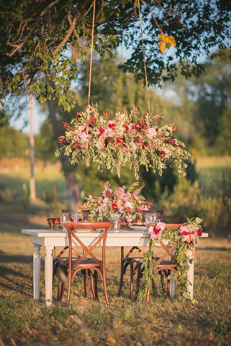 IMG_0482 Soft Romantic Oklahoma Outdoor Wedding Inspiration