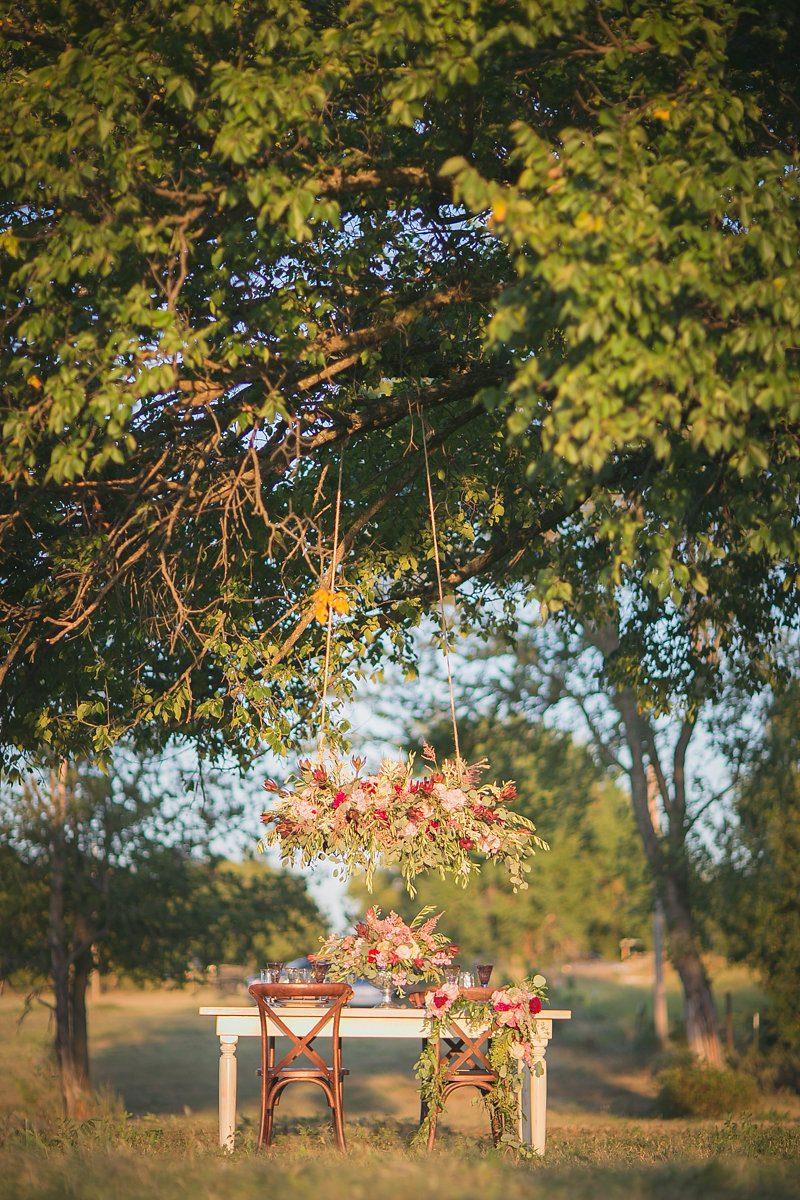 IMG_0521 Soft Romantic Oklahoma Outdoor Wedding Inspiration