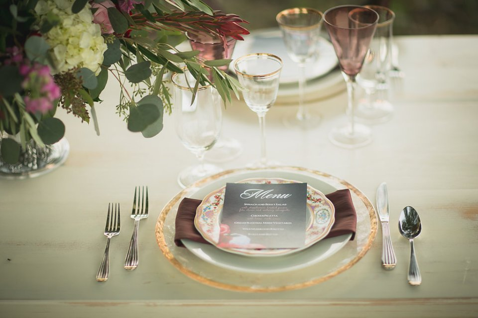 IMG_0665-960x640 Soft Romantic Oklahoma Outdoor Wedding Inspiration